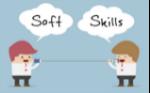 5-kỹ-năng-mềm-người-Việt-cần-trau-dồi-để-thành-công