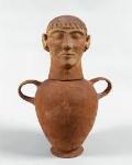 canopo etrusco