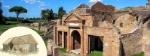 reperto-archeologico_800x300-795x298