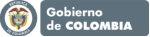 Gobierno_colombia_logo_2012