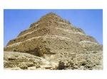 piramidsi a gradoni