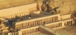 tempio funerariopd i hatsepsut
