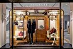 escaparate-tienda-metro-new-york