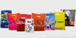 1319879-bolsas-envoltura-para-paleta-celofan-bolsa-con-publicidad-20180405133800512