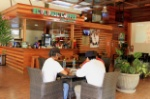 cafeteria-ecologic.chanchamayo-junin-fot.gunther-felix-Noticia-776302