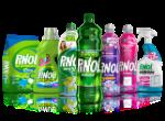 Pinol-familia-limpieza