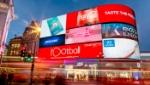 pantallas-led-para-publicidad-exterior