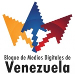 bmdv-logo-1024x1010