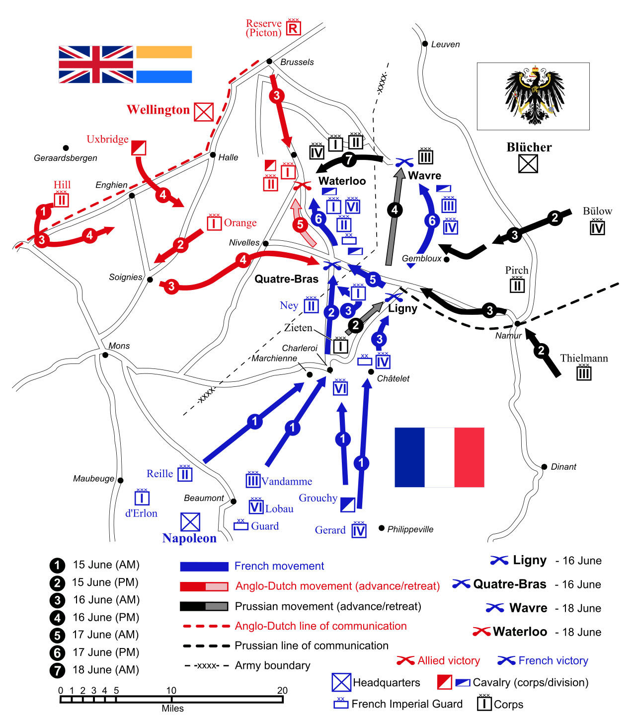 1280px-Waterloo_Campaign_map-alt3.svg