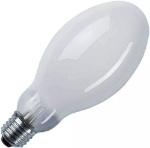 Lampada-Mercurio-80W-3800Lm-E27---7004464---Osram