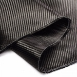 tecido-de-fibra-de-carbono-para-reforco-estrutural-preco
