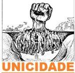 unicidade