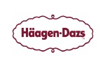 logo_haagen-dazs