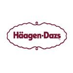 logo_haagen_dazs-despues