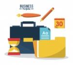 cartera-de-negocios-coloridos-carteles_18591-3324 (1)