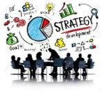 38967360-objetivo-de-desarrollo-de-estrategia-de-marketing-visión-planificación-de-negocios-concepto