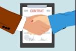 Contrat-de-services-reconductible_compressed_original