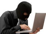 acoso-internet