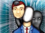 robos-de-identidad