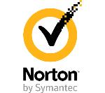 Norton_1