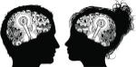 cerebro-hombre-mujer-2