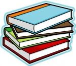 Libros-codificados-300x262