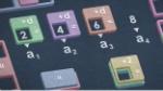 160121160728_ecuacion_progresion_aritmetica_624x351__nocredit