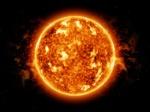 sol_0