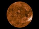 245px-VenusDonMiguel