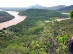 il_pantanal