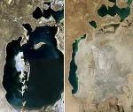 AralSea1989_2014