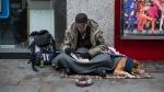 161223_homeless_uk