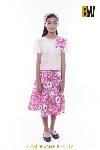 pre-order-girls-barot-saya-pink-set-001-costume-barong-warehouse_866