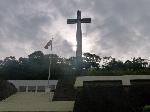 Mount_Samat_Memorial_Complex,_Pilar,_Bataan