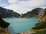 Mount-Pinatubo-640x480