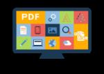 foxit-phantom-pdf-pre-Installed-software