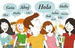 comunicación verbaal