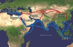 375px-Silk_route