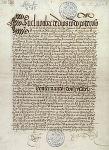 218px-Treaty_of_Tordesillas