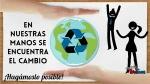 ambiental 2