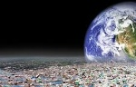 ambiental 3