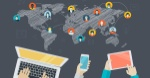los-avances-tecnologicos-de-los-ultimos-20-anos-encabezado-ENTRADA