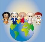 14973542-diferentes-religiones