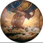 simbolismo-1-2-300x297