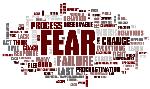 Fear-wordle