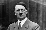 PROD-Adolf-Hitler-whrend-einer-Rede