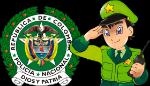 policia3-560x322