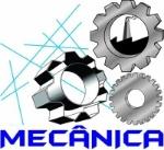 mecânica