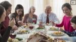 los-diez-alimentos-que-no-deberias-dar-a-tu-familia-con-frecuencia
