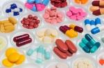 34433-hipolabor-ensina-o-que-e-interacao-medicamentosa